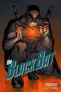 the-black-bat-01