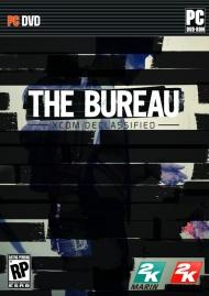 the-bureau-xcom-declassified-box-art