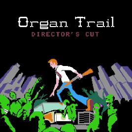 the-organ-trail-logo