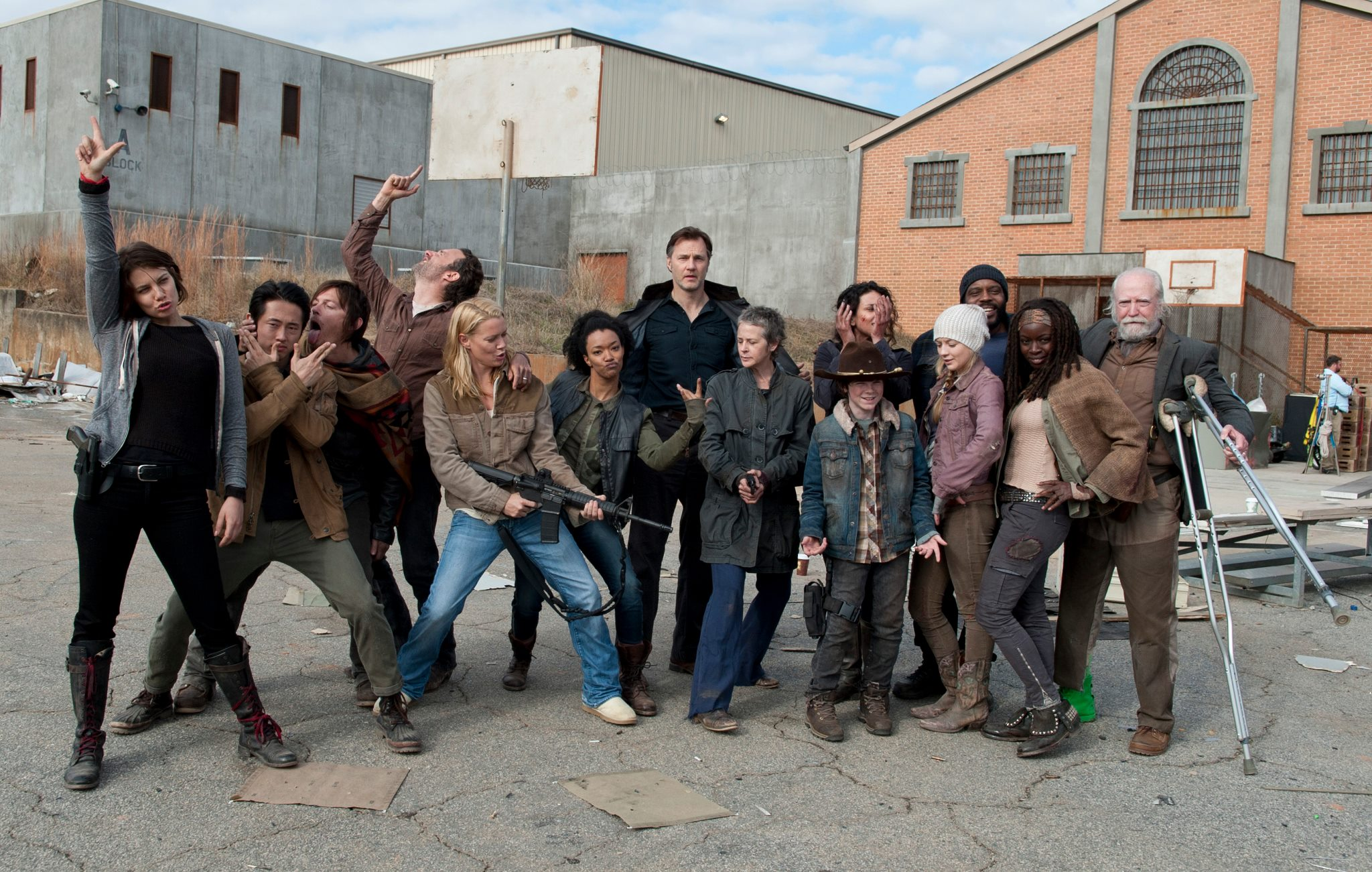 the-walking-dead-season-3-episode-16-02-cast-photo | et geekera