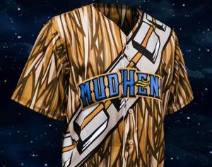 toledo-mud-hens-chewbacca-star-wars-jersey