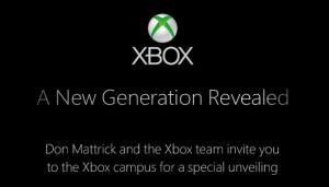 xbox-2013-announcement-banner