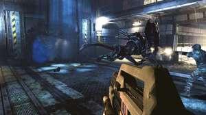 aliens-colonial-marines-screenshot-01