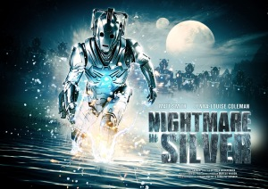 doctor-who-nightmare-in-silver-poster