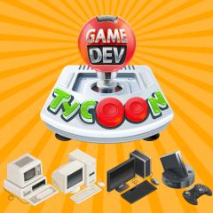game-dev-tycoon-box-art