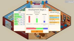 game-dev-tycoon-screenshot-01