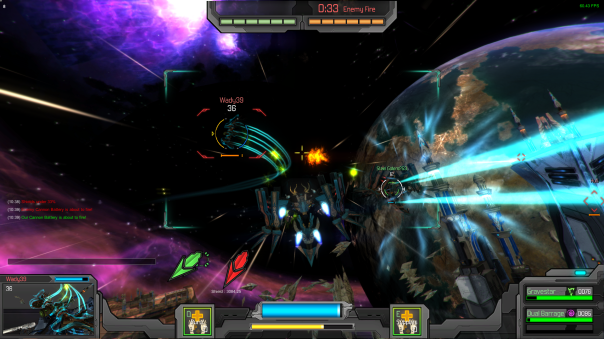 god-factory-wingmen-screenshot-01