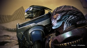 mass-effect-3-garrus-and-javik