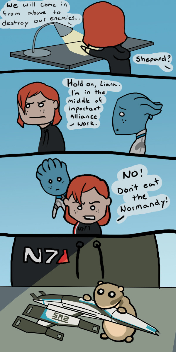 mass-effect-3-important-work-calicojill
