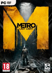 metro-last-light-cover