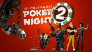 poker-night-2-box-art