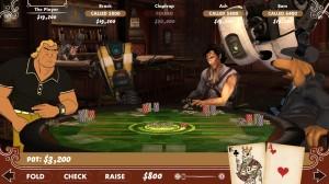 poker-night-2-screenshot-01