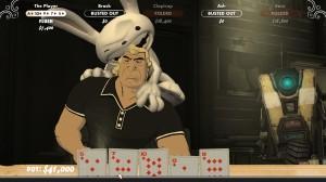 poker-night-2-screenshot-02