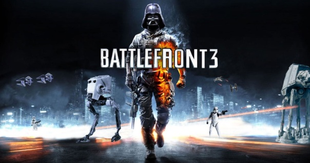 star-wars-battlefront-3-banner