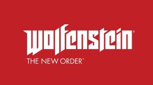 wolfenstein-the-new-order-wallpaper-01