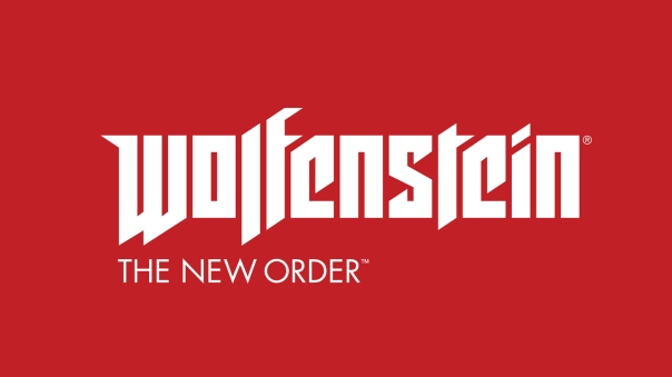 wolfenstein-the-new-order-wallpaper-01