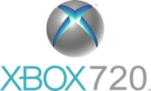 xbox-720-logo-concept