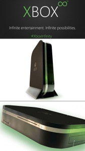 xbox-infinity-console-concept