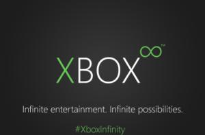 xbox-infinity-logo-concept