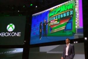 xbox-one-tv