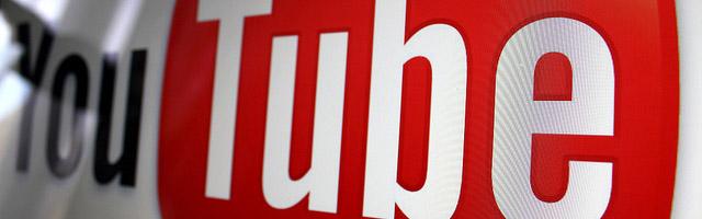 youtube-banner