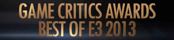 best-of-e3-2013-banner