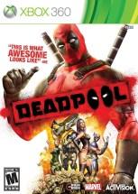 deadpool-box-art-xbox-360