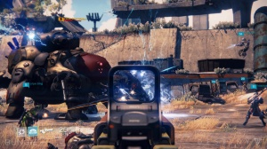 destiny-e3-gameplay-screenshot