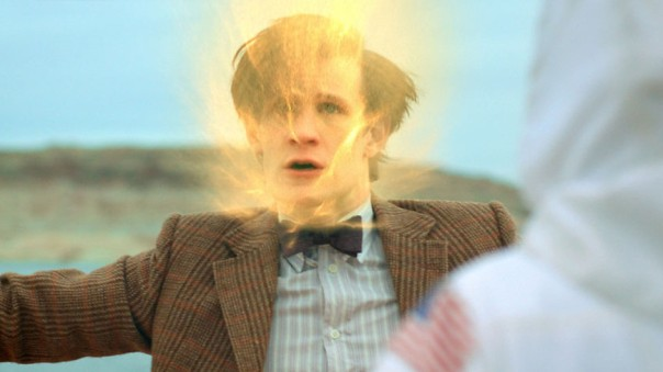 doctor-who-11th-doctor-regeneration