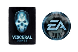 ea-visceral-games