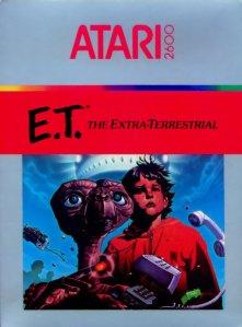 et-atari-2600-box-art