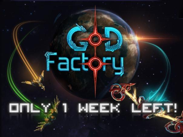 god-factory-wingmen-header