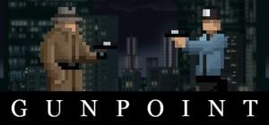 gunpoint-logo