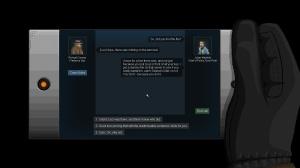 gunpoint-screenshot-01-dialogue