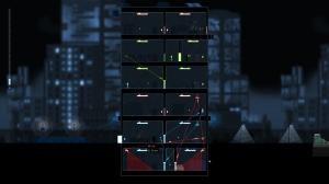 gunpoint-screenshot-02-crosslink