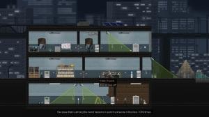 gunpoint-screenshot-03