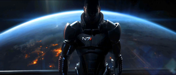 mass-effect-3-shepard-header