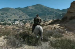metal-gear-solid-v-the-phantom-pain-gameplay-e3-2013