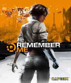 remember-me-box-art