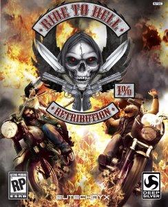ride-to-hell-retribution-box-art