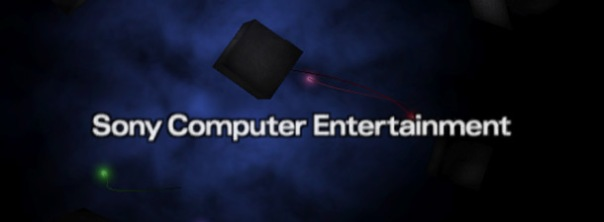 sony-computer-entertainment-header