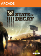 state-of-decay-box-art