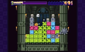 super-puzzle-platformer-deluxe-screenshot-01