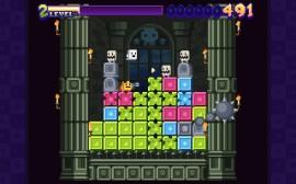 super-puzzle-platformer-deluxe-screenshot-01
