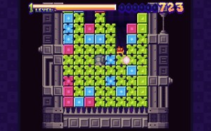 super-puzzle-platformer-deluxe-screenshot-02
