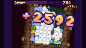 super-puzzle-platformer-deluxe-screenshot-03