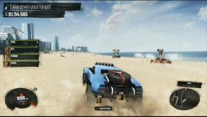 the-crew-gameplay-e3