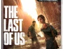 Critics Corner: The Last of Us: Left Behind DLC