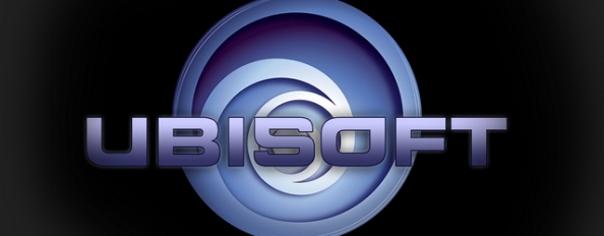 ubisoft-logo-banner