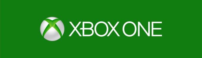 xbox-one-logo-banner